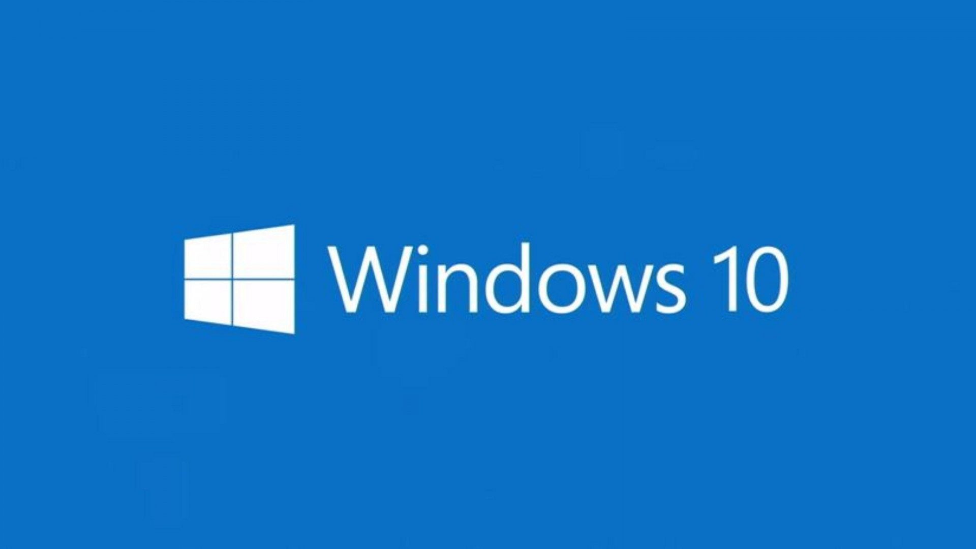 Windows 10 and What I hope it Means